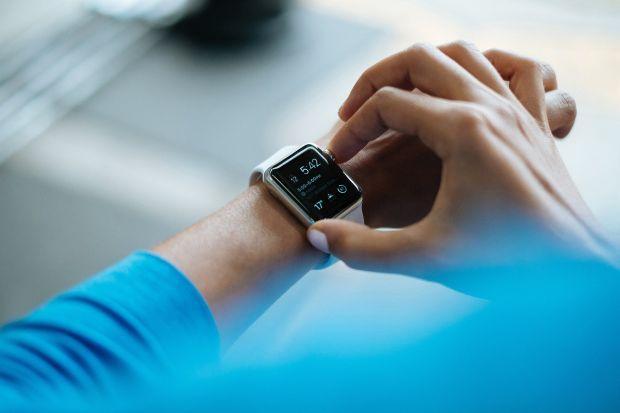 smartwatch x4 backdoor bambini
