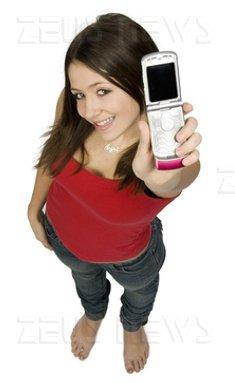Microsoft App Store Nokia Samsung Apple MyPhone