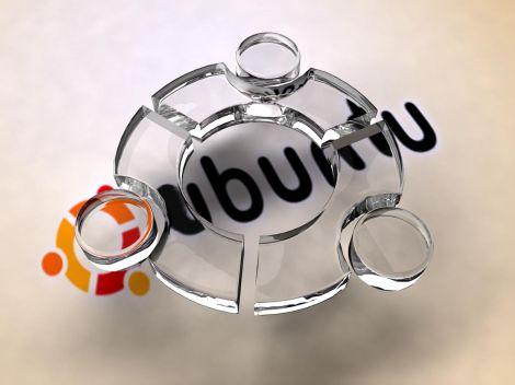 Ubuntu torrent
