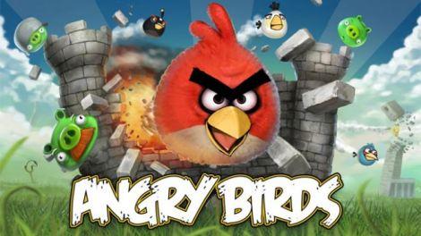 angry birds flame lua