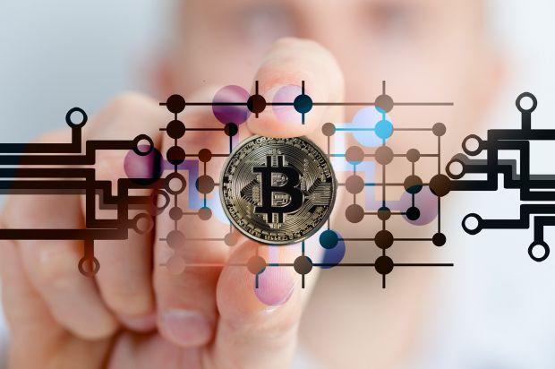 app store truffa bitcoin