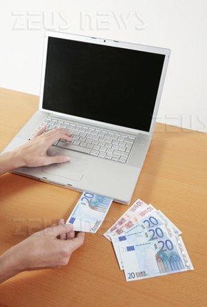 Dichiarazioni redditi online Agenzia Entrate