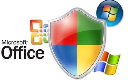 Microsoft patch tuesday maggio 2011 2 bollettini