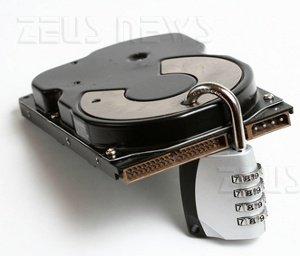 Bug OpenSSL