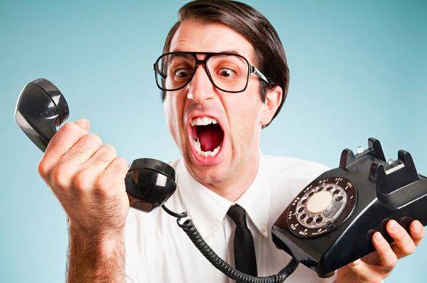 legge telemarketing selvaggio