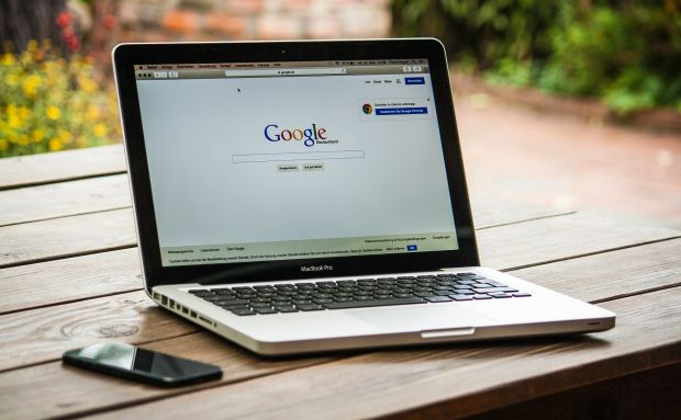 google ue multa antitrust bing