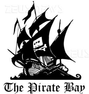 Pirate Bay condanna processo d'appello