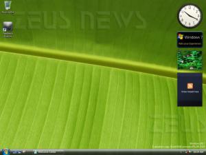 Microsoft conferma che Windows 7 uscirà nel 2010