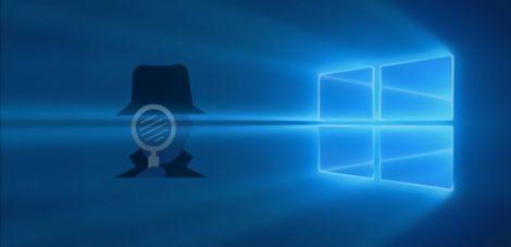 windows 10 bandito tracker bittorrent