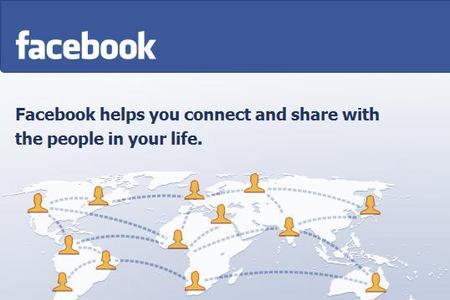 facebook italia 21 milioni