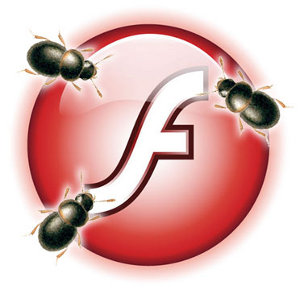 Adobe bug Flash Acrobat Reader authplay.dll