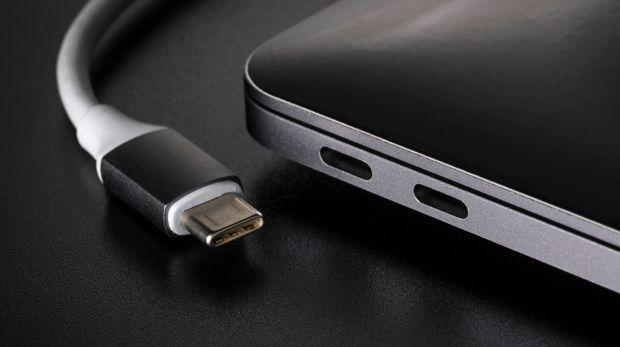 USB 4 specifiche ufficiali