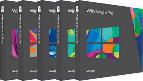 windows applicazioni indispensabili