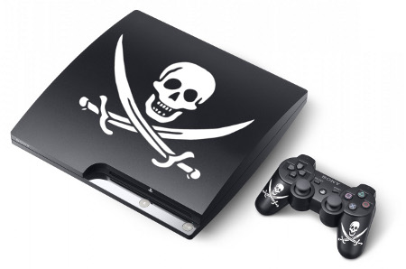 Sony Playstation Network rubati dati 70 milioni