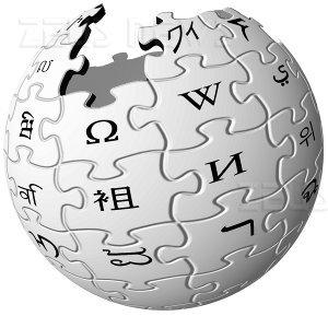 Wikipedia donazione 2 milioni Google
