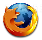Logo di Firefox