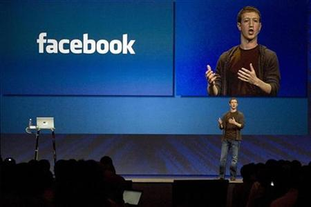 Europe Versus Facebook privacy Schrems