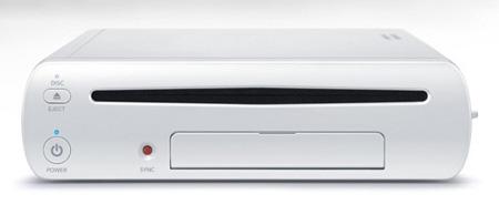 Nintendo Wii U giochi PS3 Xbox 360 E3