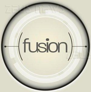 Amd Fusion Gaming Utility Cpu Gpu Futuro Future