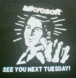 Microsoft patch Tuesday novembre 15 vulnerabilità