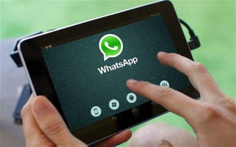 whatsapp conversazioni cancellate