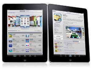 Apple iOS 4.2.1 Gold Master Google Docs iPhone