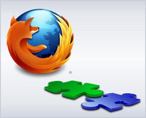 Firefox 3.6.4 Lorentz plugin processo separato
