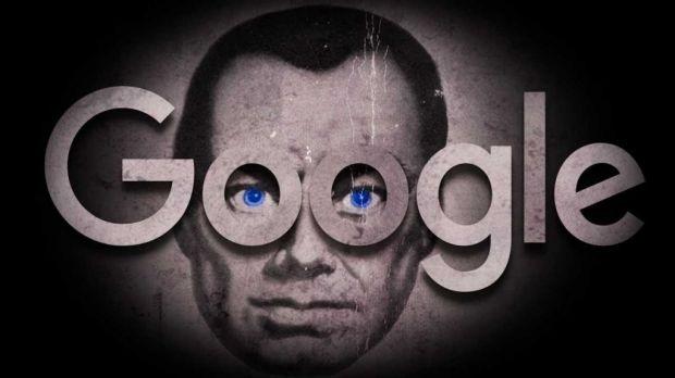 google localizzazione