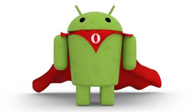opera android gdpr
