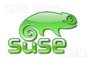 Novell SuSE Linux Enterprise 11