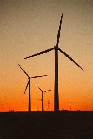 2010 calo installazioni eolico 25%