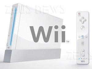 Nintendo taglia prezzi Wii 20% 4 ottobre