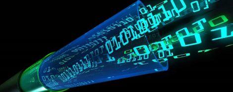 fibra ottica enel telecom