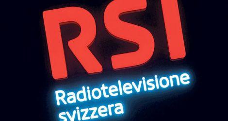 rsi svizzera webtv