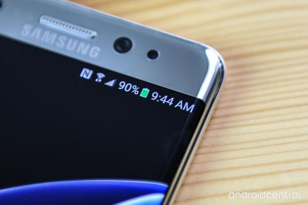 samsung patch android sicurezza aggiornamenti