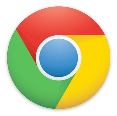 Vupen vulnerabilità Chrome DEP ASLR sandbox