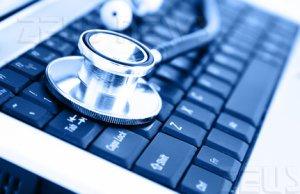Worm MyTob in tre ospedali di Londra