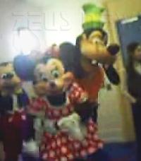 Immagine tratta dal video di youtube