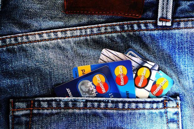 favicon script exif carte credito
