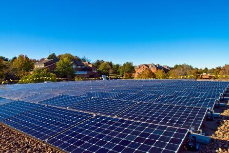 nuove celle solari