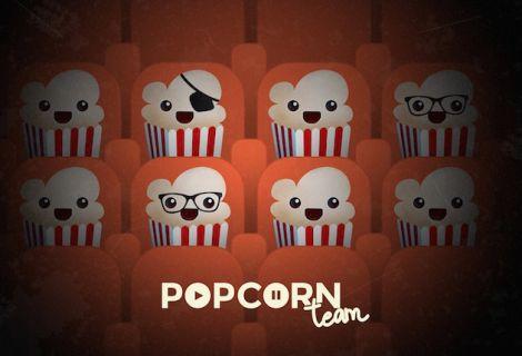 popcorn time bloccato italia