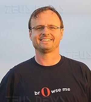 Opera togliere IE da Windows 7 non basta Wium Lie