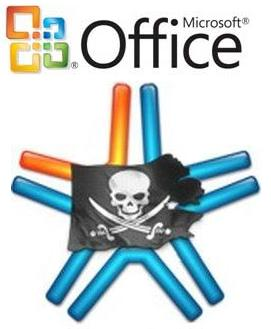 Microsoft toglie Office Genuine Advantage OGA