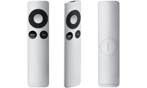 apple tv telecomando attuale