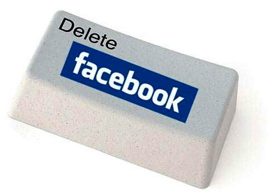 Facebook crescita rallenta utenti