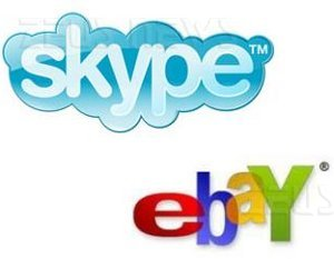 eBay venderà Skype Ceo John Donahoe