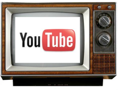 youtube servizi pagamento