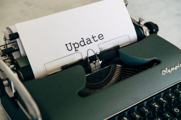 windows update aggiornamenti opzionali