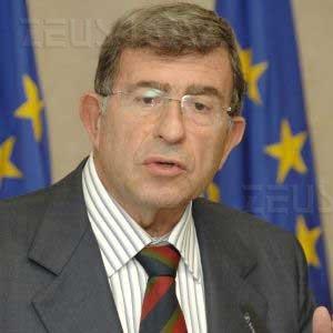 Agcom Commissione Europea decreto Romani