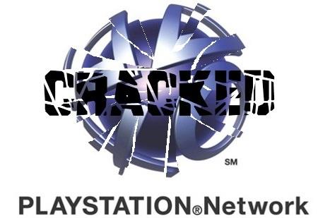 PSN Sony risarcimenti scuse Kazuo Hirai